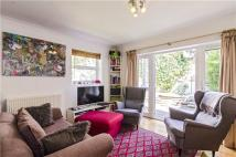 1 bed Flat in Florence Street, London...