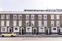 2 bed Flat in Westbourne Road, London...