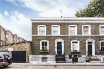 Wilton Villas Terraced house for sale