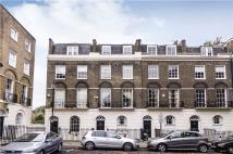 4 bed property in Canonbury Square, London...