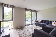 2 bed Flat in Blackthorn Avenue...