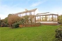 4 bedroom Detached house in Millend, Eastington...