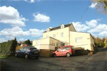 6 bedroom Detached property for sale in Bospin Lane...