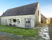 2 bed Barn Conversion for sale in St. Bartholomews View...