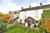 3 bedroom Terraced house in Stroud View Terrace...
