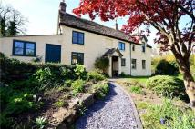 Detached house for sale in Shortwood, Nailsworth...