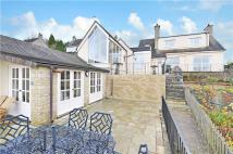 Detached property for sale in Rodborough Common...