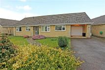 3 bed Bungalow for sale in Sheppard Way...