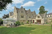 5 bedroom semi detached house for sale in Westward Road, Ebley...