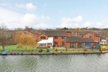 4 bed Detached property for sale in Lake Lane...