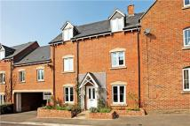 4 bedroom Terraced home for sale in Home Orchard, Ebley...