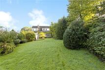 4 bedroom Detached property for sale in Orchard Rise, Tilsdown...