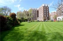 2 bed Flat in North End House...