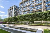 3 bedroom new Flat for sale in 3.4.1 Trinity House...
