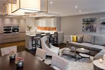 Flat for sale in Maple Lodge, Abbots Walk...
