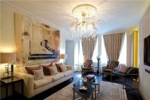 Albert Court Flat for sale