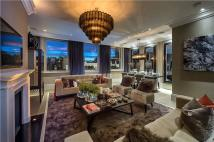 Flat for sale in Ovington Gardens, London...