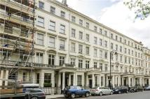 1 bedroom Flat for sale in Stanhope Gardens, London...