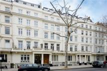 2 bedroom Flat for sale in Queen's Gate, London, SW7