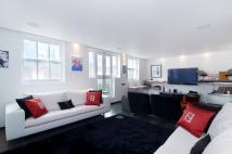 3 bedroom Mews for sale in Pavilion Road, London...