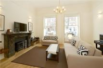 Flat in Queen's Gate, London, SW7