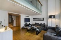 Flat for sale in Hans Crescent, London...