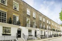property for sale in Trevor Square, London...