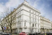 2 bed Flat for sale in Queen's Gate, London, SW7