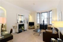 1 bedroom Flat for sale in Lennox Gardens, London...