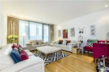 3 bed Flat for sale in The Knightsbridge...