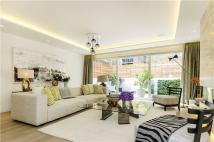 4 bedroom Mews in Queen's Gate Place Mews...