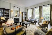 6 bedroom house for sale in Rutland Gate, London, SW7
