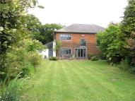 4 bedroom Detached property for sale in Shovers Green, Wadhurst...