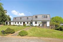 6 bedroom Detached home for sale in Cryals Road, Matfield...