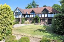 3 bed Detached home for sale in Yew Tree Lane...
