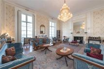 4 bed Flat for sale in Westbourne Terrace...