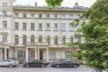 Westbourne Terrace Flat for sale