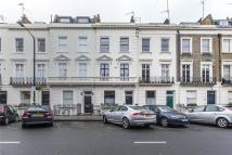 5 bedroom Terraced house for sale in Tachbrook Street, London...