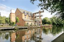 2 bed Flat for sale in The Mill, Whittets Ait...