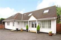 4 bedroom Bungalow for sale in Little Green Lane...