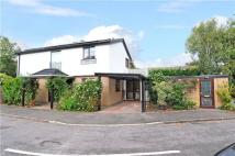 4 bedroom Detached property for sale in Beech Close...