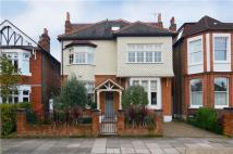 6 bed Detached home for sale in West Park Road, Kew, TW9