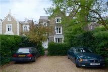 semi detached house for sale in Park Road, Richmond...