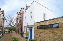 3 bed Flat for sale in Kings Road...