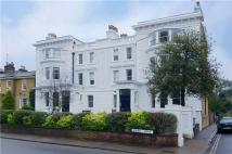 3 bedroom Flat in Kings Road...