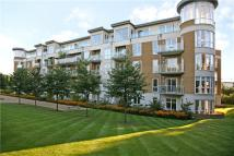 2 bed Flat for sale in Melliss Avenue, Kew...