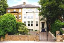 6 bedroom semi detached house for sale in Strawberry Vale...