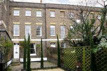 4 bed Terraced property in Petersham Road, Richmond...