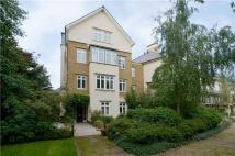 6 bed semi detached property for sale in Whitcome Mews...