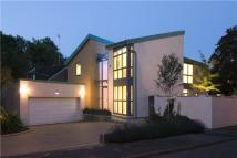6 bedroom Detached property for sale in Ham Farm Road, Richmond...